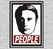 Hannibal - people - Obey (2) by FandomizedRose