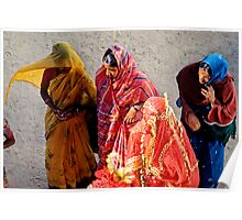 Rajput marriage Poster