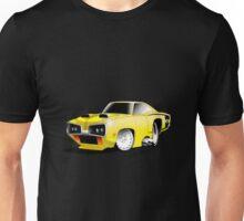 Dodge Coronet Super Bee T-Shirt