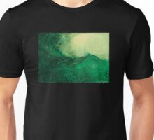 In Flow Unisex T-Shirt