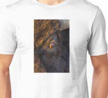 Intruder Unisex T-Shirt