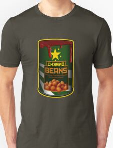 Authentic Cherno Beans T-Shirt