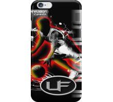 street basketball iPhone Case/Skin
