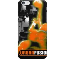 airborn  iPhone Case/Skin
