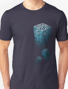 Box Jellyfish T-Shirt