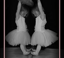 pretty little ballerina by photosbytammy
