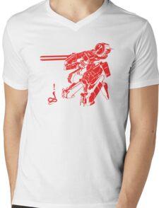 MG-REX T-Shirt