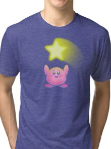 SUPER STAR! Tri-blend T-Shirt