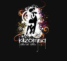 Kizomba. Feel the Flow T-Shirt