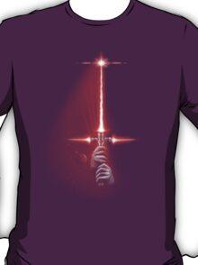 TRISABER T-Shirt