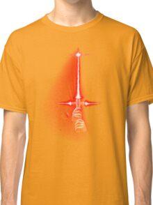 TRISABER Classic T-Shirt