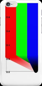 Color Bar by Synastone