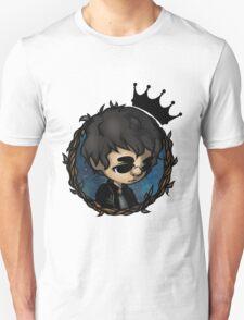 Bellamy Crown T-Shirt