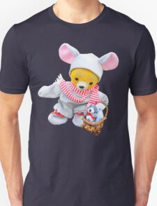Fancy dress fun T-Shirt
