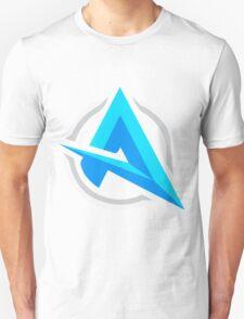 Ali-A's New Logo! T-Shirt