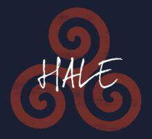 Hale pack (2) Kids Clothes