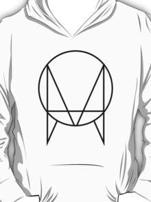 OWSLA BLACK T-Shirt