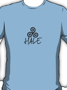 Hale pack (3) T-Shirt
