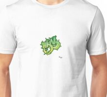 tekno1 Unisex T-Shirt