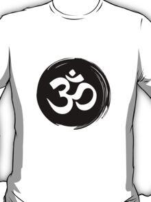 Simply Zen T-Shirt