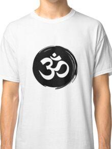 Simply Zen Classic T-Shirt