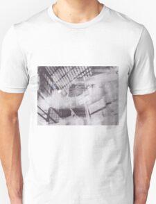 GREED Unisex T-Shirt