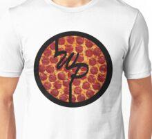 WP Pizza  Unisex T-Shirt