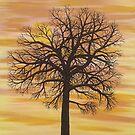 the Copper Wind by Darla Gojcz
