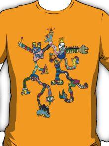 Madness 2.0 T-Shirt
