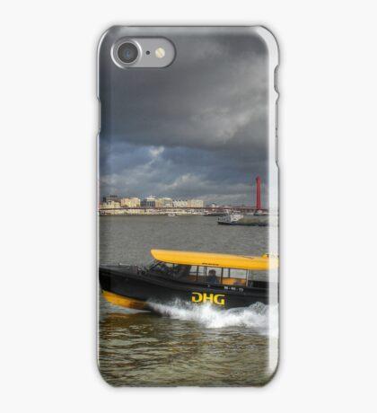 Taxi.....! iPhone Case/Skin