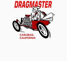 Dragmaster Unisex T-Shirt