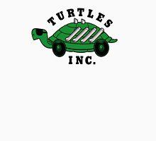 Turtles Inc Unisex T-Shirt