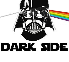 dark side by trojanwill96