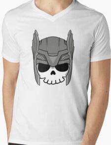 Coolavera Thor Mens V-Neck T-Shirt