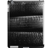 RANDOM PROJECT 77 [iPad cases/skins] iPad Case/Skin
