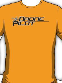 Drone Pilot Special T-Shirt