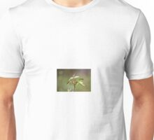 Poison Oak Unisex T-Shirt