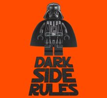 Dark side  Kids Clothes
