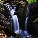 Falls  by KeepsakesPhotography Michael Rowley
