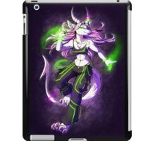 Passion Rave iPad Case/Skin
