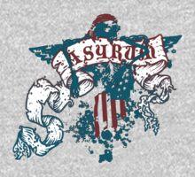 freedom scrollz by asyrum