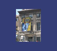 ARLES THE CITY OF BULLS - FRANCE Unisex T-Shirt