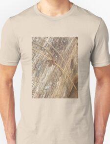 Nature's Ribbon and Bow T-Shirt