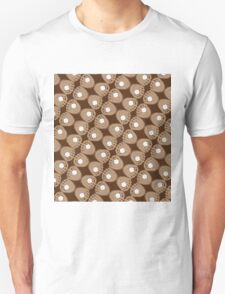BASEBALL-4 Unisex T-Shirt