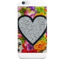 This Heart iPhone Case/Skin