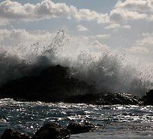 Splash by DiveDJ