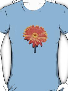 Classic Daisy T-Shirt