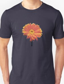 Classic Daisy Unisex T-Shirt