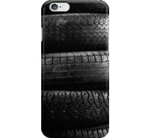 RANDOM PROJECT 77 [iPhone cases/skins] iPhone Case/Skin