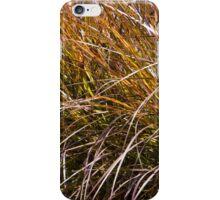 Mesh iPhone Case/Skin